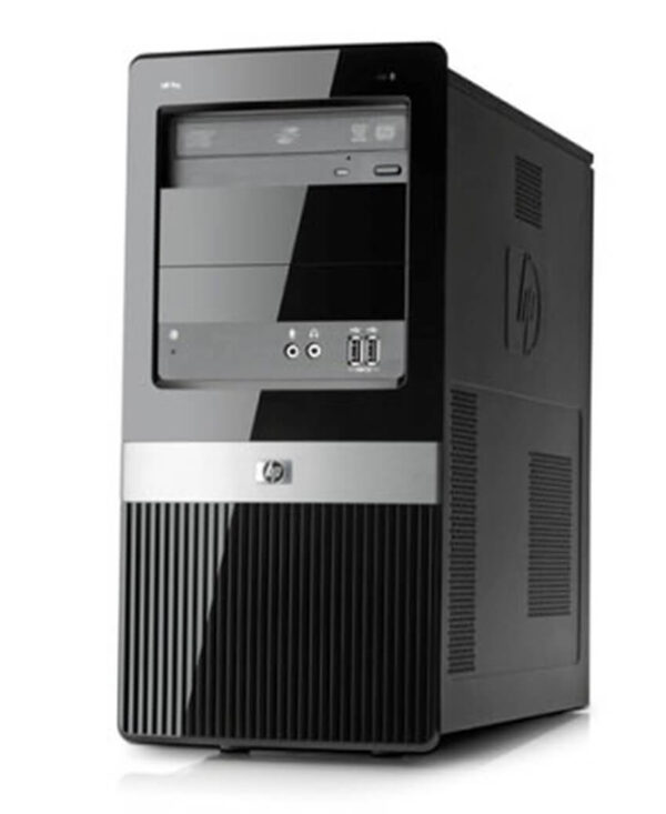 HP Elite 3130