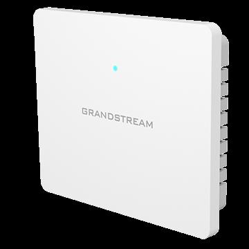 GWN 7602 Punto de acceso Wifi