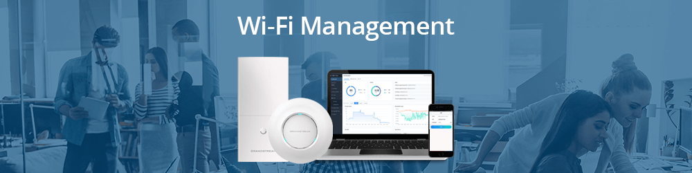 cloudwifimanagement