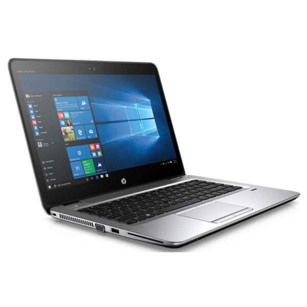 HP Elitebook 840 G3 i5 1