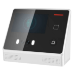 Control de accesos mod 3062 IP