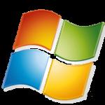 windows-vista-vector-logo-400x400-1
