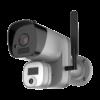 camara-ip-wifi-deteccion-temperatura-05