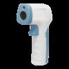 Termómetro Infrarrojo de precisión UT30R-2