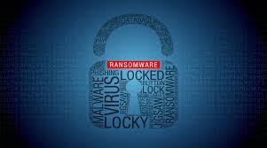 ransomware-backup