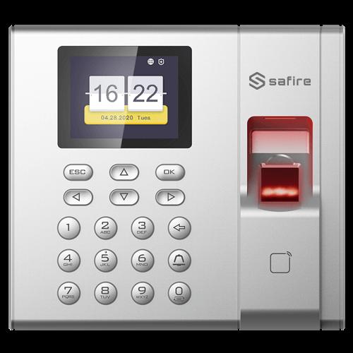 Control de accesos SF-AC3003KEMD-IP