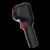 Cámara termográfica manual SF-HANDHELD-160T05Y 3