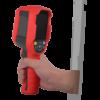 Cámara termográfica manual SF-HANDHELD-80TA05 2