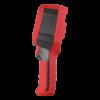 Cámara termográfica manual SF-HANDHELD-80TA05 3