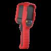 Cámara termográfica manual SF-HANDHELD-80TA05 4