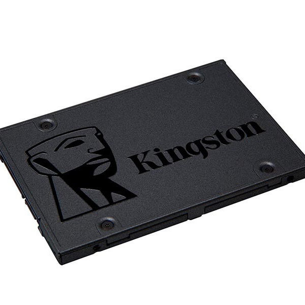disco kingston ssd sata